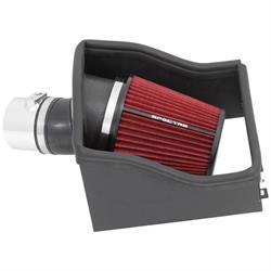 Spectre 9978 Air Intake Kit, Ford 3.5L
