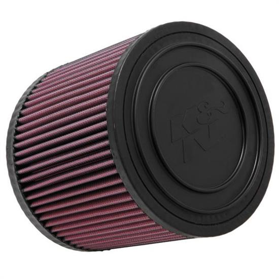K&N AC-1012 Powersports Air Filter, Arctic Cat 951-1000
