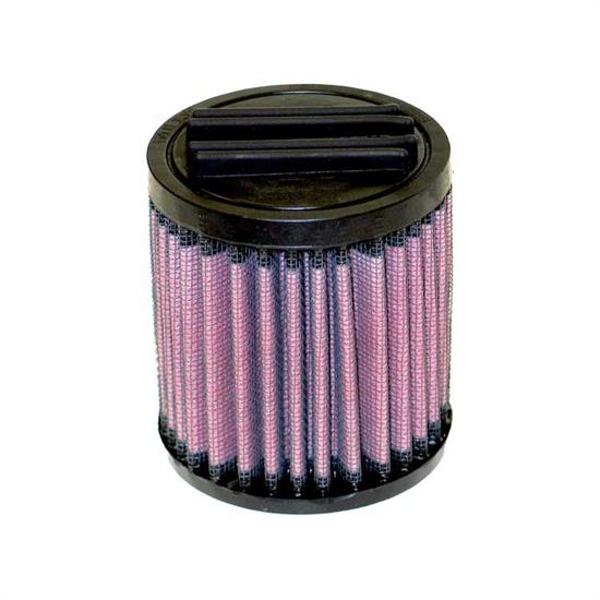 K&N AC-3098 Powersports Air Filter, Arctic Cat 249-280