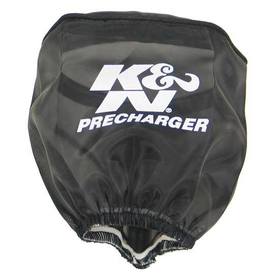 K&N AC-4096PK PreCharger Air Filter Wrap, Arctic Cat 371-500