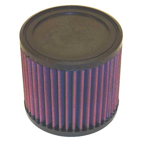 K&N AL-1098 Powersports Air Filter, Aprilia 998