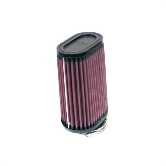 K&N AT-6091 Powersports Air Filter, ATK 560