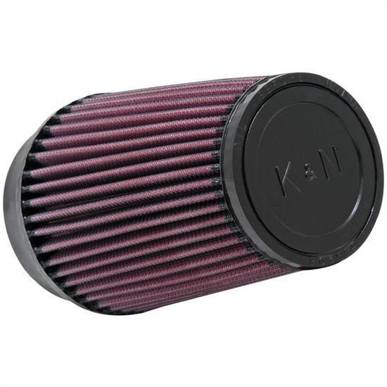 K&N BD-6500 Powersports Air Filter, Bombardier 644-650, CanAm 650