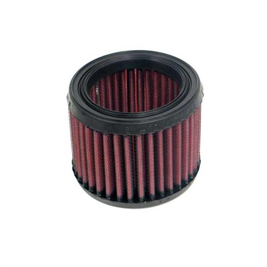 K&N BM-0100 Powersports Air Filter, BMW 500-600