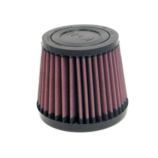 K&N CM-0200 Powersports Air Filter, Can-Am 125-370