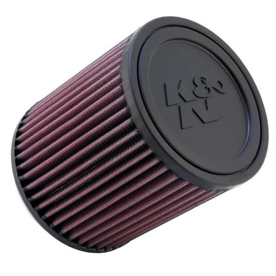 K&N CM-4508 Powersports Air Filter, Can-Am 450