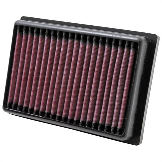 K&N CM-9910 Powersports Air Filter, Can-Am 998