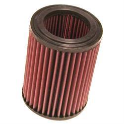 K&N E-0771 Lifetime Performance Air Filter, Honda 2.4L
