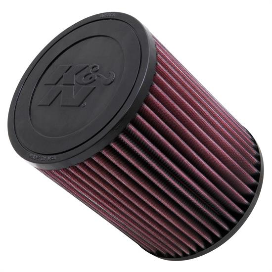 K&N E-0773 Lifetime Performance Air Filter