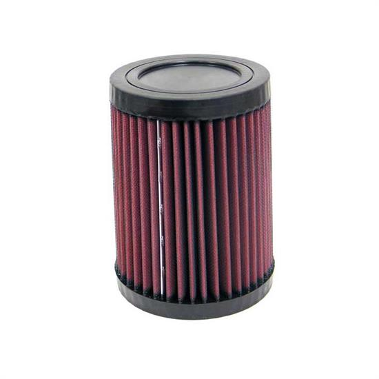 K&N E-0777 Lifetime Performance Air Filter, Chevy 2.0L