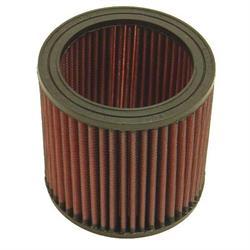K&N E-0850 Lifetime Performance Air Filter