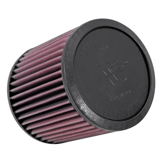 K&N E-1006 Lifetime Performance Filter, Chrysler 2.0L, Dodge 2.0L-2.4L