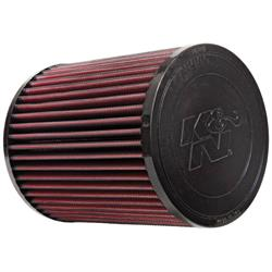 K&N E-1009 Lifetime Performance Air Filter