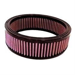K&N E-1015 Lifetime Performance Air Filter
