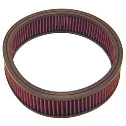 K&N E-1035 Lifetime Performance Air Filter