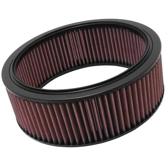 K&N E-1150 Lifetime Performance Air Filter