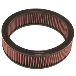 K&N E-1230 Lifetime Performance Air Filter