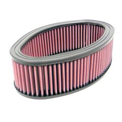 K&N E-1957 Lifetime Performance Air Filter