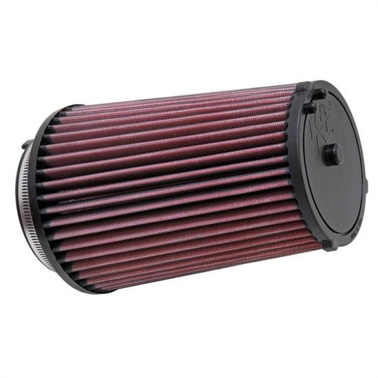 K&N E-1997 Lifetime Performance Air Filter, Ford 4.6L