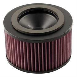 K&N E-2015 Lifetime Performance Air Filter, Toyota 3.0L