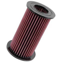 K&N E-2020 Air Filter, Nissan 2.5L