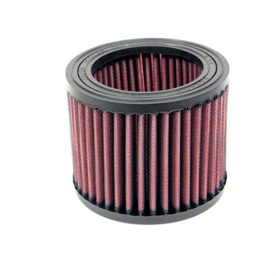 K&N E-2230 Lifetime Performance Air Filter