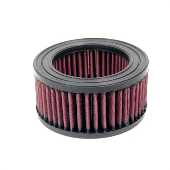 K&N E-2330 Lifetime Performance Air Filter