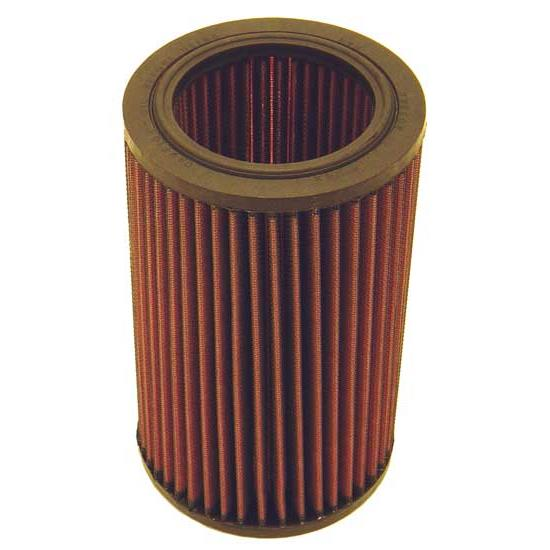K&N E-2380 Lifetime Air Filter, Mercedes Benz 152-386, Opel 2.6L-2.8L