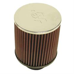 K&N E-2425 Lifetime Performance Air Filter, Honda 2.0L
