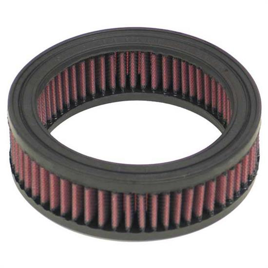 K&N E-2470 Powersports Air Filter