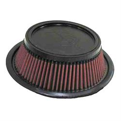 K&N E-2606 Lifetime Performance Air Filter, Lexus 4.0L