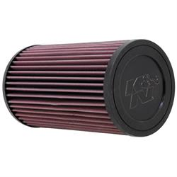 K&N E-2995 Lifetime Performance Air Filter