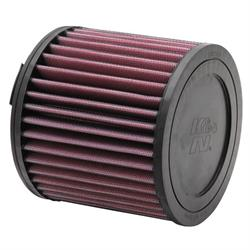 K&N E-2997 Lifetime Performance Air Filter