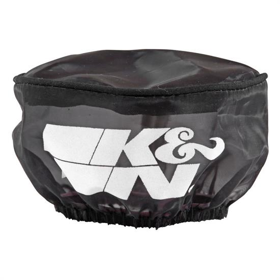 K&N E-3120DK DryCharger Air Filter Wrap, Polyester, Each