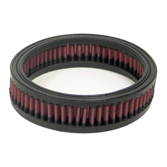 K&N E-3290 Powersports Air Filter, Indian 105