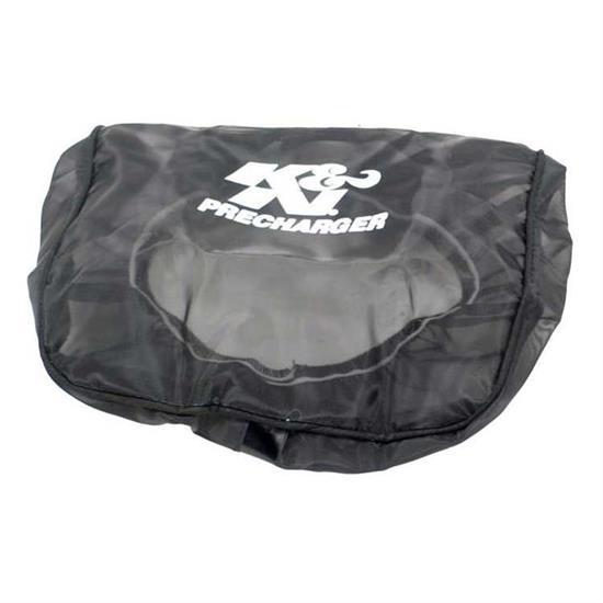 K/&N Filters E-3690PK PreCharger Filter Wrap
