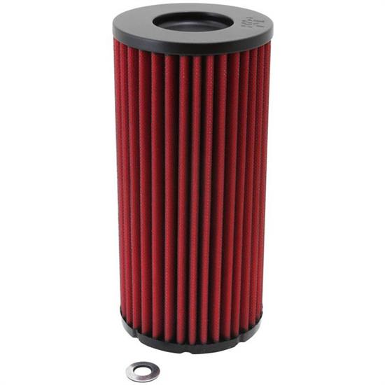 K&N E-4800 Lifetime Performance Air Filter