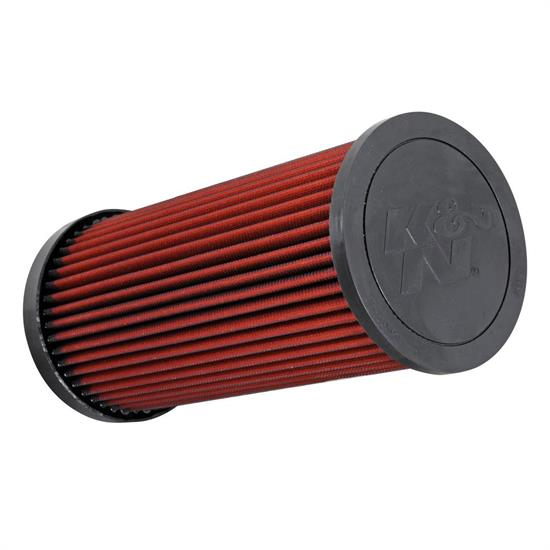 K&N E-4969  Industrial Air Filter