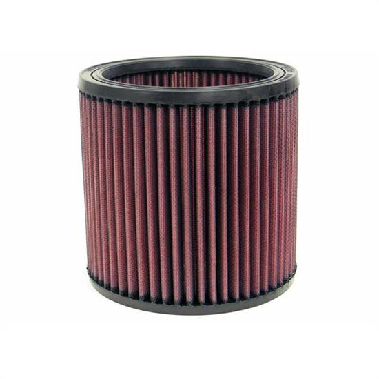 K&N E-9029 Lifetime Performance Air Filter, TVR 3.5L