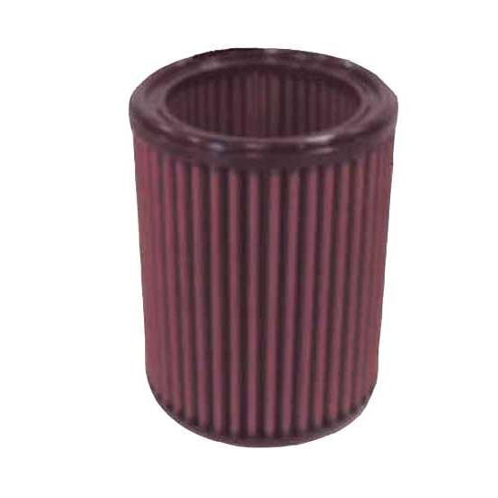 K&N E-9183 Lifetime Air Filter, Citroen 1.0L-1.6L, Peugeot 1.1L-1.6L