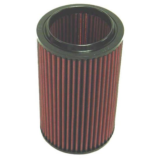 K&N E-9228 Lifetime Performance Air Filter