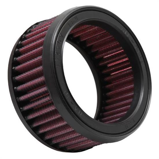 K&N HA-0300 Powersports Air Filter, Honda 75-125