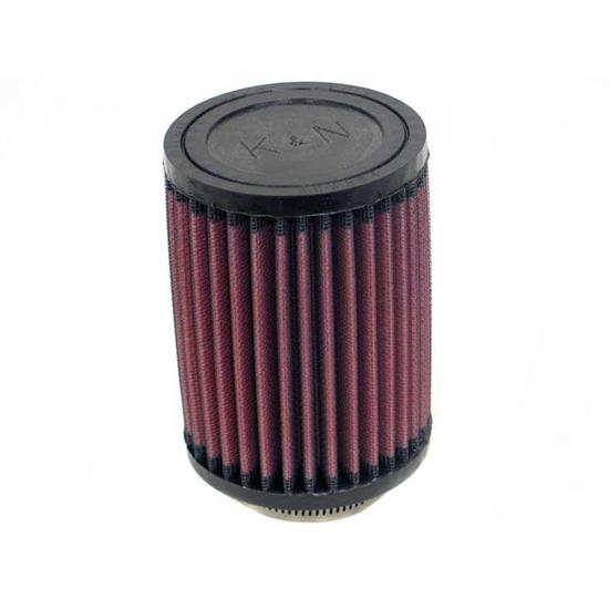 K&N HA-0510 Powersports Air Filter, Honda 110-200