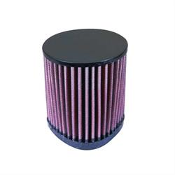 K&N HA-1050 Powersports Air Filter, Honda 200