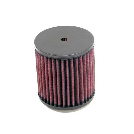 K&N HA-1326 Powersports Air Filter, Honda 700-750