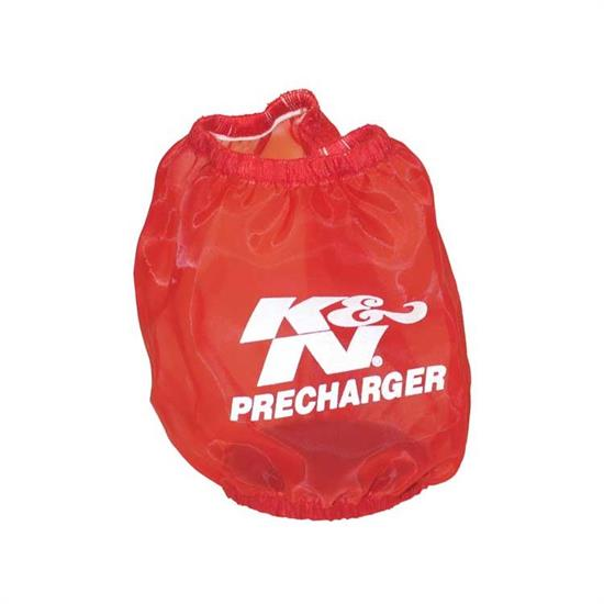 K&N HA-2090PR PreCharger Air Filter Wrap, Honda 199