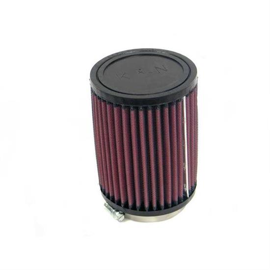 K&N HA-2410 Powersports Air Filter, Honda 250