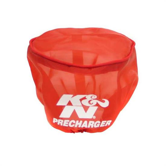 K&N HA-2440PR PreCharger Air Filter Wrap, Honda 250