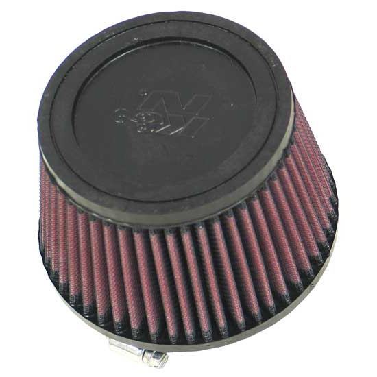 K&N HA-2440 Powersports Air Filter, Honda 250