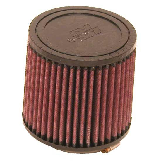 K&N HA-2504 Powersports Air Filter, Honda 250